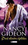nancy_gideon_pod_vlivem_uplnku