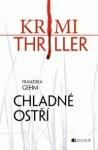krimi_thriller_chladne_ostri