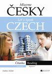 mluvme cesky_lets speak czech_citanka