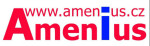 logo Amenius.jpg