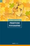 Praktická psychiatrie 04-TISK.indd