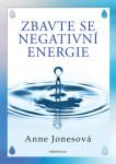 zbavte se negativni energie potah_Sestava 1