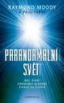 Paranorm_svet_prebal_CMYK_Sestava 1