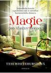 0035758 magie pro stastny domov