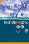 Doporučené postupy v pneumologii_06-VM-hřbet úprava.indd