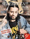 ruda_z_ostravy_selebryta