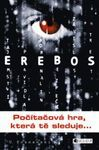 erebos_pocitacova_hra_ktera_te_sleduje