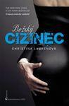 bozsky_cizinec