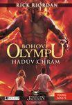 bohove olympu-haduv chram