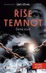 rise temnot-cerny usvit