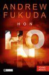 andrew fukuda-hon