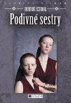 horror school-podivne sestry