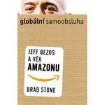 globalni-samoobsluha-stone-brad