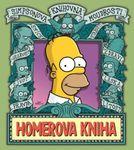 simpsonova-knihovna-moudrosti-homerova-kniha