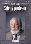 horror school-sileny profesor