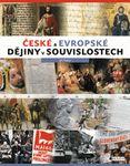 ceske-a-evropske-dejiny-v-souvislostech