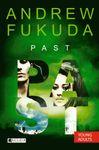 andrew-fukuda-past