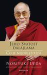 dalajlama-co-je-nejdulezitejsi-rozhovory