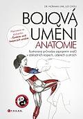 bojova-umeni-anatomie